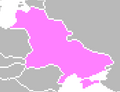 Location Ukraine (1941 Success).png