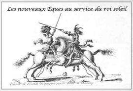 NeueEques1670