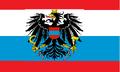Revolutionary Front Flag of Austro-Bavaria.png