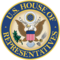 Seal of the House of Representatives