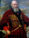 Sigismundii