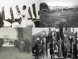 Вторая гражданская война в Китае (МиОВ)