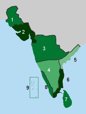 Bahmani-Subdivisions(PMIV)