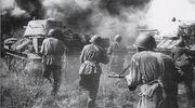 Battle of Tannenburg