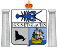Coat of Arms of Grahamland.png