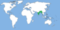India Map (Ranjit Singh Lives).png