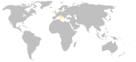 Italy bg