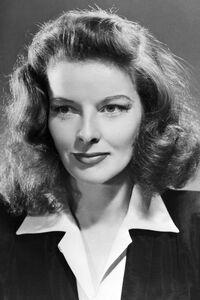 Katharine Hepburn promo pic (cropped)