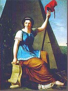 Liberty-1793