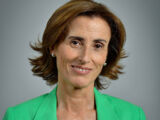 Marcela Cubillos (Chile No Socialista)