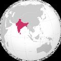 NAV India.png