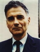 RalphNader