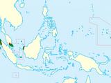 Singapore (The Kalmar Union)