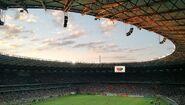 Soccer-768685 960 720