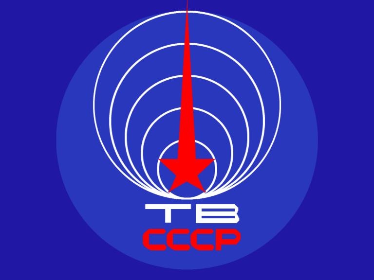 Μπουκάκε όργιο κανάλιEbony τραβεστί πορνό κανάλι