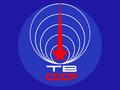 TV-USSR-Logo.png