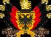 Wappen der Deutschen Republik