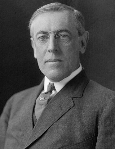 File:463px-Woodrow Wilson-H&E.jpg