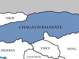 Dayan Khan (Fidem Pacis)