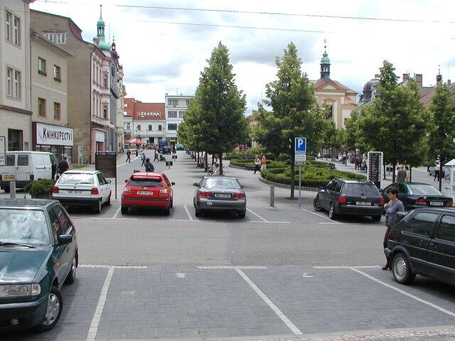 File:Beneschau skyline.jpg