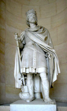 Charles Martel 01