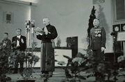 Chiang Kai-shek 1947