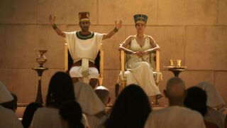 Echnaton-und-nofretete-auf-dem-thron-das-alte-aegypten-100~1280x720