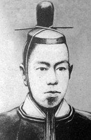 Emperor-Komei-Poisoned-by-Jesuits-1867