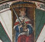Eric V Den (The Kalmar Union)