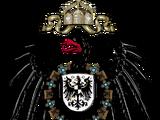 Germany (Surviving German Empire)