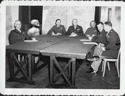 Greada meet 1954-1-