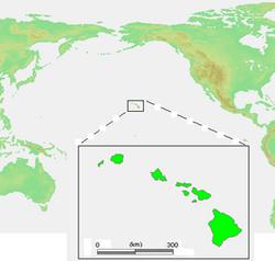 Hawaii Islands2