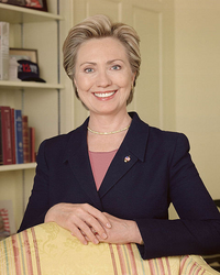 Hillary Rodham Clinton.png
