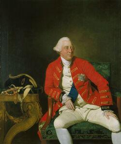 King George III of England by Johann Zoffany.jpg