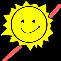 Logo de PrVzla