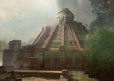 Maya-observatory-0