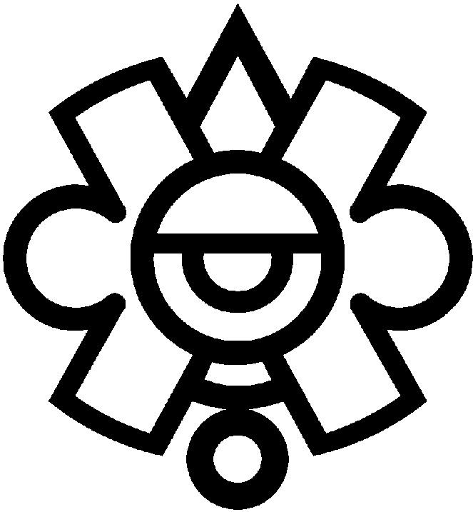 Toyecnemiliztli Aztec Empire Alternative History Fandom