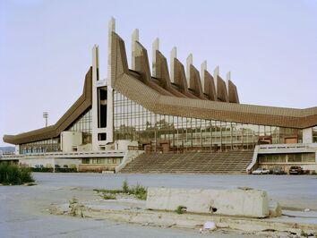 Socialist-architecture
