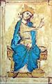 Sofia Goth (The Kalmar Union)