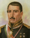 Valentin Canalizo Oleo (480x600)