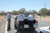 1280px-Vehicle drug search australia