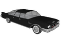 1959 Crown Imperial limousine.png