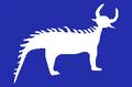 1983ddagawaflag.png