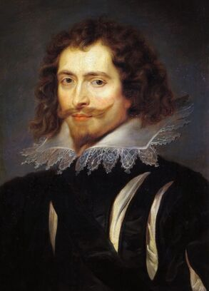 800px-GeorgeVilliers