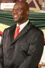 Arthur Mutambara