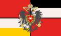 Austria Flag VINW.png