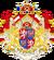 Coa kingdom of bohemia and moravia by tiltschmaster