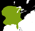 Extent of Mississippian Culture, 1400.png