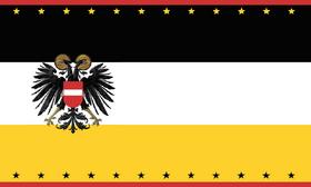 FlagGreaterAustria