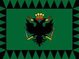 Lombardy-Venetia (No Great War)